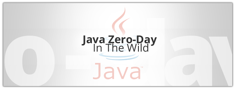 Publicado el exploit para 0day en Java